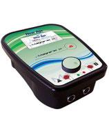 Magnetoterapia Magneter Pro: 72 Programas y 2 Canales