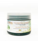 Gel Relax (Relajante Muscular) SMM Magic Aloe SPA 250 ml.