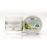 Gel Piernas Cansadas SMM Magic Aloe SPA 500 ml.