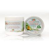 Crema Revitalizante SMM Magic Aloe SPA 500 ml.