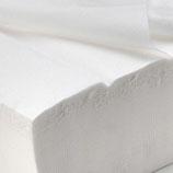 Toalla Desechable de Fibra Seca 40 x 80 cm.