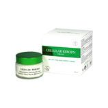 Cellular Reborn Cream Tratamiento Antiedad de Luxe 50 ml.