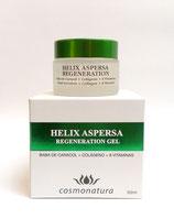 Gel de Helix Asperse (Baba Caracol Gelificada) 50 ml.