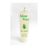 Gel Aloe Vera 100% 250 ml.