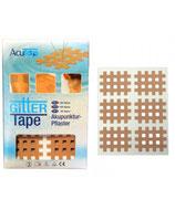 BB Cross tape B (2,8 x 3,5 cm) (20 hojas con 6 piezas)