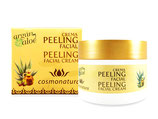 Peeling Facial 100 ml.