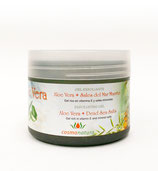 Gel Exfoliante Peeling SMM Magic Aloe SPA 250 ml.