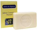 Jabón de Hipérico 90 gr.