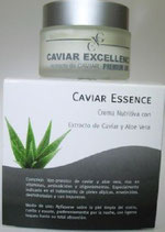 Ref. 220050 Caviar Essence 50 ml.
