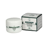 A.D. 5900 - Crema Antiedad Aloe 100% 100 ml.