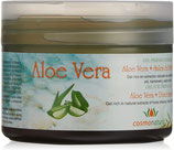 Gel Piernas Cansadas SMM Magic Aloe SPA 250 ml.