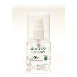 Gel Aloe Vera 100% 30 ml.
