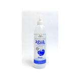 Agua Termal Concentrada (Thermes de Salies de Béarn) 300 ml.
