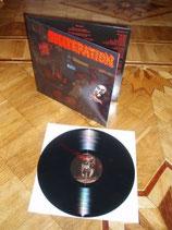 Obliteration - Obliteration Gatefold LP