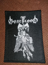 Goatblood Patch