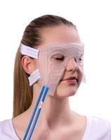 Masque tiers moyen