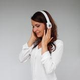 Groove Village mit stark hörbarem EMDR-Effekt (MP3-Download)
