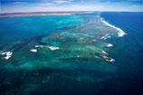 Coral Bay -  4611