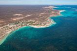 Coral Bay - 3081