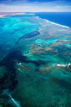 Coral Bay - 4603