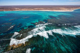 Coral Bay - 4707