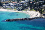 Cottesloe Beach - 0992