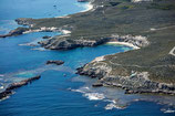 Rottnest - Eagle Bay - 0860