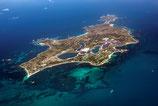 Rottnest Island - 1008