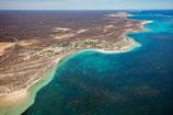 Coral Bay - 4658