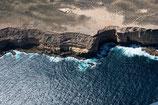 Shark Bay - 3145