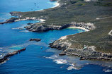 Rottnest Eagle Bay - 0860