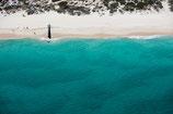 City Beach Drain - 3829