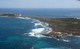 Rottnest Island Strickland Bay - 1155