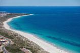 Pinaroo Beach - 3952