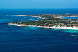 Rottnest Island - 1206