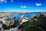 Fish Hook Bay - Rottnest
