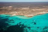 Coral Bay Boat Ramp - 4755