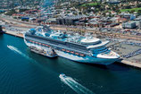 Diamond Princess - 2670