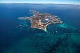 Rottnest Island - 0983