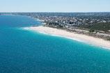 Trigg Beach - 2692