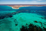 Coral Bay - 4643