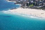 Trigg Beach - 3849