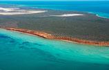 Shark Bay 3213