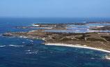 Rottnest Island 1191