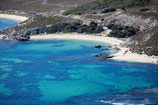 Rottnest Island- City of York Bay - 0889