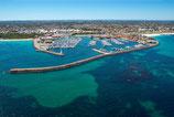 Hillarys Boat Harbour - 2729