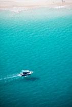 Boat - 3834