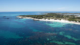 Rottnest Island -2610