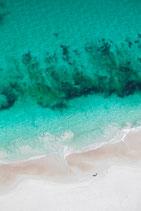 Beach Walk - 3964