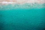Beach - 3981